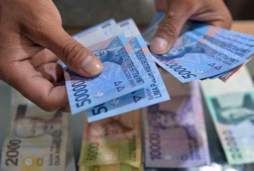 Mengatur-Keuangan-Setelah-Bayi-Lahir-2-Uang-Finansialku