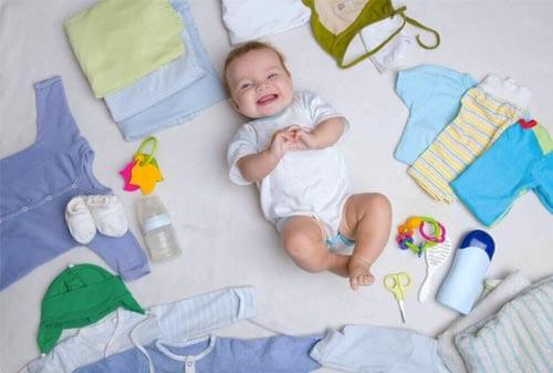 Mengatur-Keuangan-Setelah-Bayi-Lahir-3-Finansialku