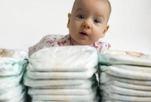 Mengatur-Keuangan-Setelah-Bayi-Lahir-6-Popok-Finansialku