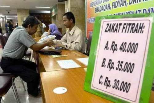 Mengelola-Keuangan-di-Bulan-Ramadhan-2-Finansialku
