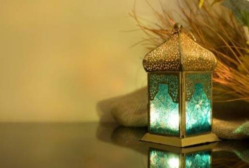 Sudahkah Anda Mengelola Keuangan di Bulan Ramadhan? Ini Dia Caranya!