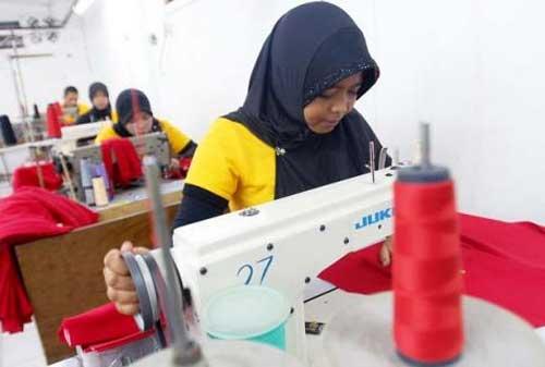 Menuju Ramadan Industri Busana Muslim Alami Lonjakan 02 - Finansialku