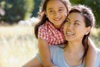 Menyeimbangkan-Pekerjaan-Dan-Mendidik-Anak-5-Finansialku