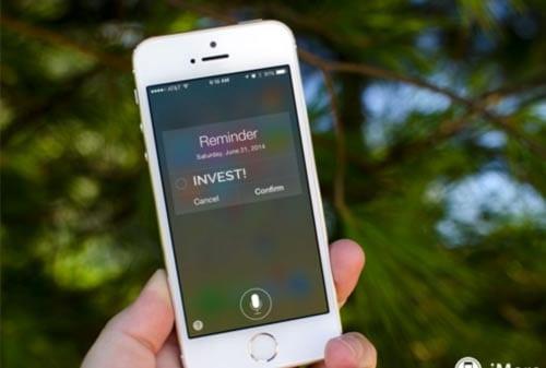 Menyisihkan-Uang-Belanja-Untuk-Investasi-3-Finansialku