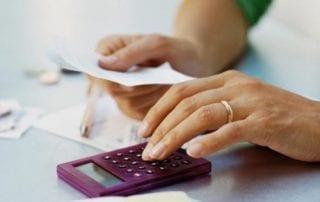 Menyisihkan-Uang-Belanja-Untuk-Investasi-4-Finansialku