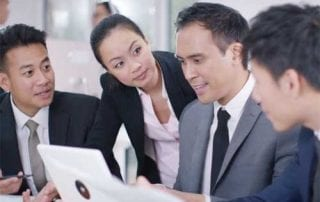 Merumuskan Strategi Manajemen Sumber Daya Manusia 01 - Finansialku