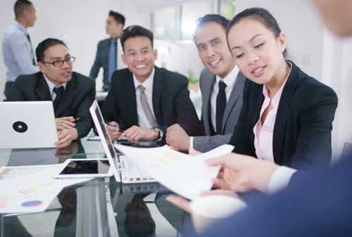 Merumuskan Strategi Manajemen Sumber Daya Manusia 02 - Finansialku