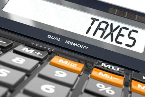 Pajak-Final-UMKM-Turun,-Pemerintah-Akan-Terbitkan-Mini-Tax-Holiday-2-Finansialku