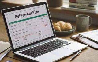 Para-HR,-Begini-Cara-Terbaik-Menghadapi-Masa-Pensiun-Bagi-Karyawan-1-Finansialku