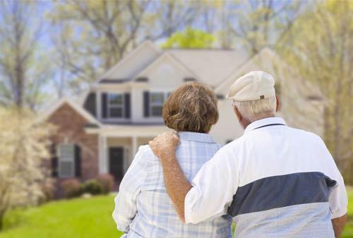 Para-HR,-Begini-Cara-Terbaik-Menghadapi-Masa-Pensiun-Bagi-Karyawan-2-Rumah-Finansialku