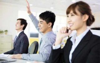 Para HR, Pahami Keuntungan Pelatihan Masa Persiapan Pensiun Untuk Karyawan 01 - Finansialku