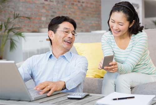 Para HR, Pahami Keuntungan Pelatihan Masa Persiapan Pensiun Untuk Karyawan 02 - Finansialku