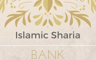 Para Investor, Kenali Instrumen Pasar Modal Syariah di Indonesia 01 - Finansialku