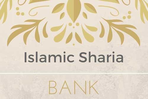 Para Investor, Kenali Instrumen Pasar Modal Syariah di Indonesia