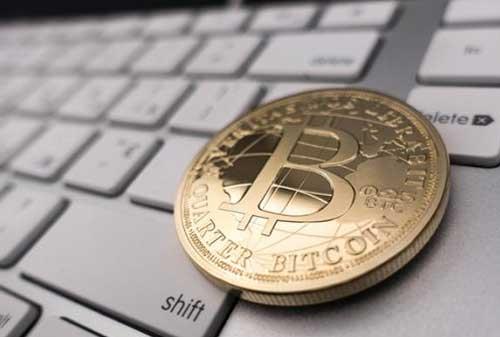 Pendapat tentang Bitcoin 02 - Finansialku