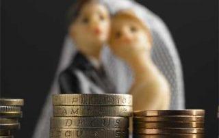 Perbedaan Sebelum dan Sesudah Menikah Dalam Mengelola Keuangan 01 - Finansialku