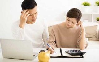 Perbedaan Sebelum dan Sesudah Menikah Dalam Mengelola Keuangan 02 - Finansialku