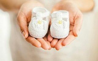 Persiapan-Kelahiran-Perlengkapan-Bayi-3-Finansialku
