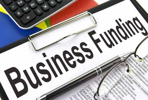 Pertimbangkan-Cara-Menilai-Franchisor-4-Finansialku