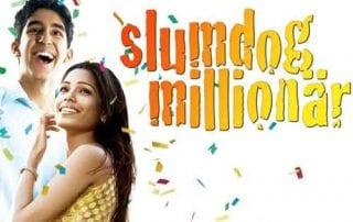 Pesan dari Film Slumdog Millionaire 01 - Finansialku