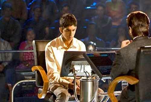 Pesan dari Film Slumdog Millionaire 03 - Finansialku