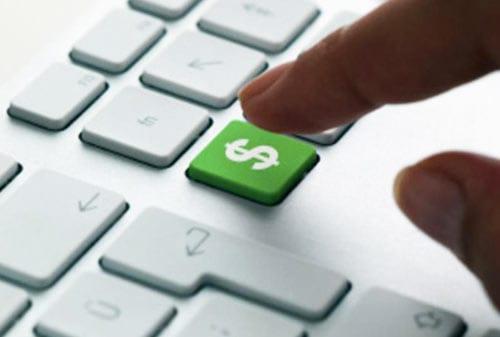 Pinjaman-Uang-Online-1-Finansialku