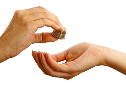 Pinjaman-Uang-Online-2-Finansialku