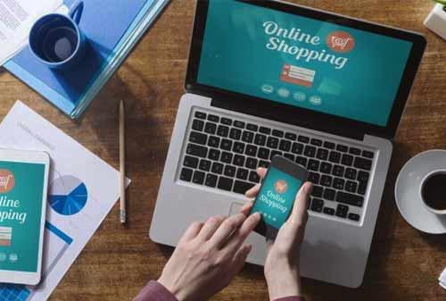 Quiz-Tipe-Konsumen-Ecommerce-Jual-Beli-Online-1-Finansialku