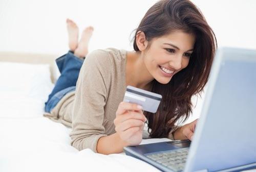 Quiz: Suka Jual Beli Online? Ketahui Tipe Konsumen E-Commerce Seperti Apakah Anda!