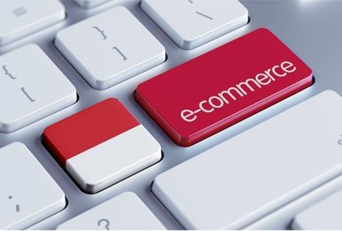 Quiz-Tipe-Konsumen-Ecommerce-Jual-Beli-Online-3-Finansialku