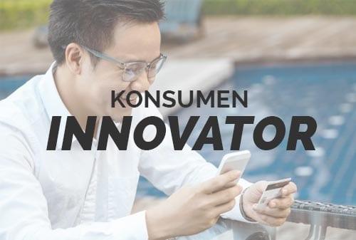 Quiz-Tipe-Konsumen-Ecommerce-Jual-Beli-Online-4-Innovator-Finansialku