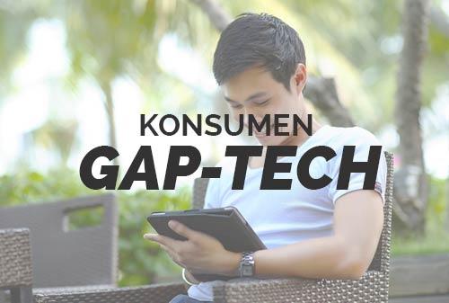 Quiz-Tipe-Konsumen-Ecommerce-Jual-Beli-Online-6-Gap-Tech-Finansialku