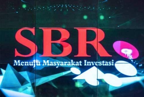 Penerbitan Sbn Obligasi Ritel Di Tahun 2019 Bersiap Untuk