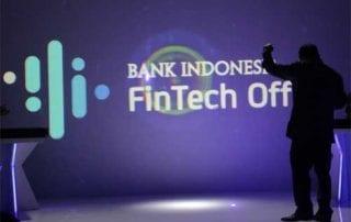 Sejak April 2018, Kredit Lewat Fintech Mencapai Rp5 Triliun 01 - Finansialku