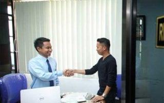 Studi Kasus Cara Menghitung Pajak Penghasilan 01 Konsultasi Pajak - Finansialku