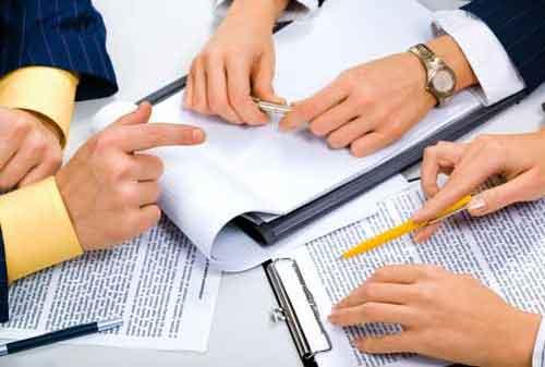 Studi Kasus Cara Menghitung Pajak Penghasilan 06 - Finansialku