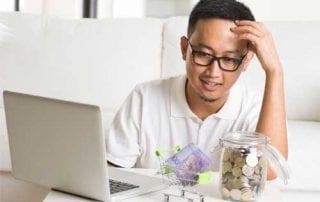 Sudah Saatnya Karyawan Mempersiapkan Dana Darurat Supaya Hidup Lebih Tenang 01 - Finansialku