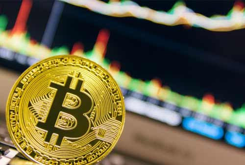 Teknik-Trading-Bitcoin-agar-Selalu-Untung-1-Finansialku