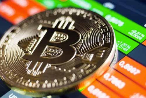 Teknik-Trading-Bitcoin-agar-Selalu-Untung-3-Finansialku