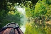 Tempat Wisata yang Akan Hilang Dari Muka Bumi 04 The Sundarbans - Finansialku