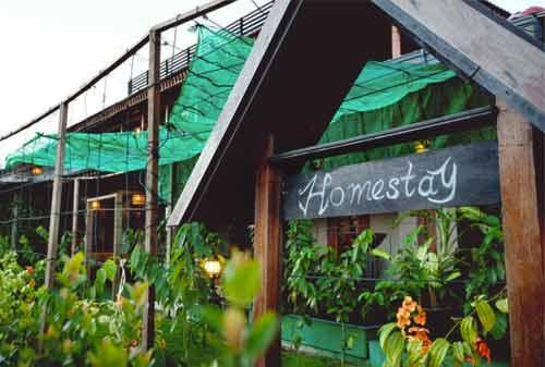 Tengok-Analisis-Bisnis-Penginapan-Homestay-2-Finansialku