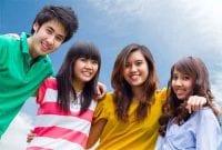 Tiru 7 Pola Hidup Sehat Keuangan untuk Masa Kini dan Masa Depan Keluarga Anda 01 - Finansialku