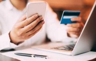 Top 6 Faktor Penilaian Bank Terhadap Pengajuan Kartu Kredit Anda 01 - Finansialku
