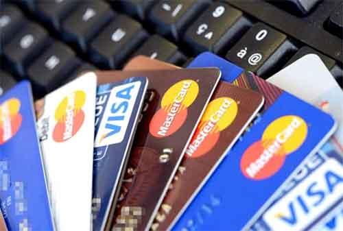 Top 6 Faktor Penilaian Bank Terhadap Pengajuan Kartu Kredit Anda 02 - Finansialku