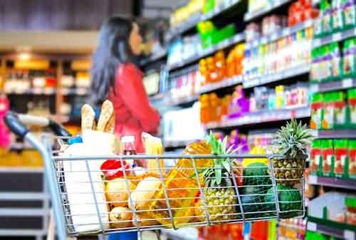 Trik Supermarket Supaya Anda Tetap Belanja Hemat 02 - Finansialku