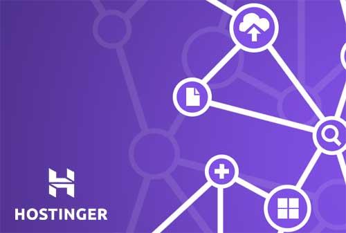 Web Hosting Indonesia: Pentingnya Kualitas Web Hosting Untuk Digital Marketer