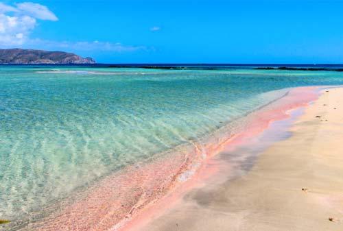 10 Pantai Terbaik Dunia 03 Finansialku