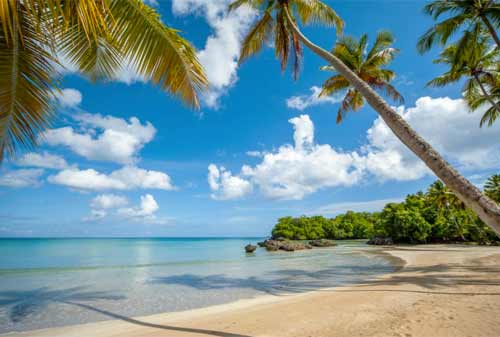 10 Pantai Terbaik Dunia 07 Finansialku