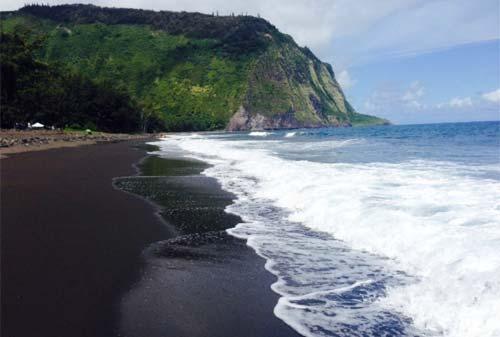10 Pantai Terbaik Dunia 08 Finansialku
