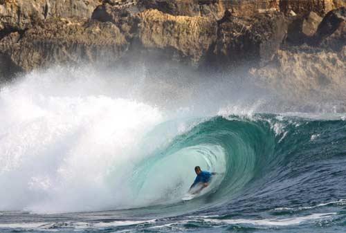 10 Pantai Terbaik Dunia 09 Finansialku
